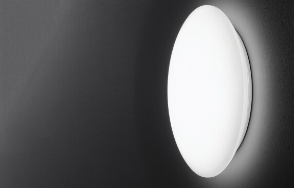 Trilux GmbH & Co. KG: 74 R - Q LED