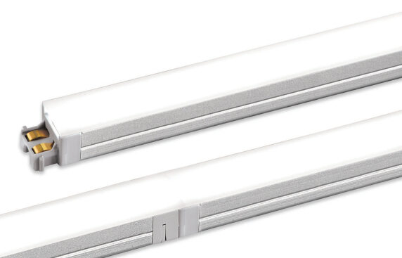 Feelux: LED Leuchte FLX Stix NDP (DIVA3)