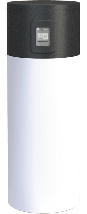 Logatherm WPT250